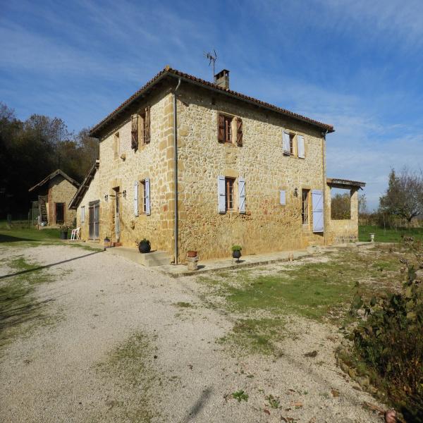 Offres de vente Maison et Villa Mirande 32300