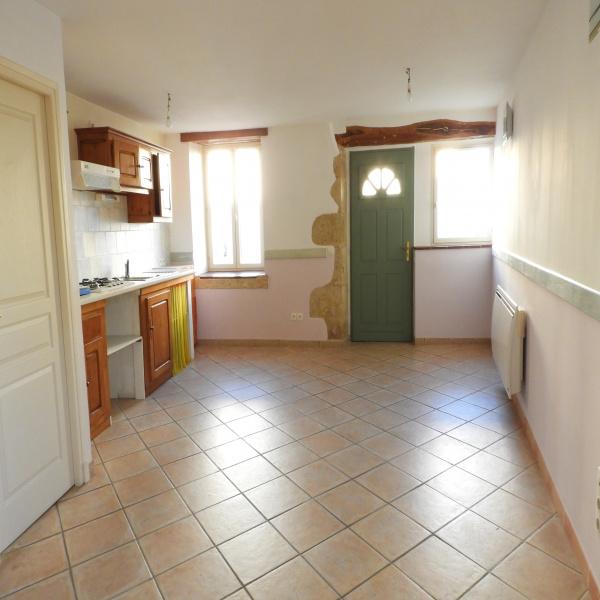 Offres de vente Maison et Villa Vic-Fezensac 32190