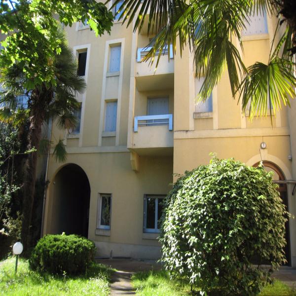 Offres de location Appartement Auch 32000