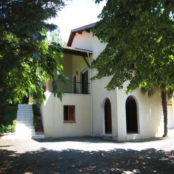 Offres de vente Maison et Villa Auch 32000